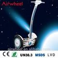 airwheel comprar bicicletas eléctricas en china desde el fabricante