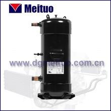 R22 compresor frigorífico congelador reemplazar Sanyo compresor C-SB373H9G para soporte de la sala