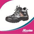 mulheres sapato de segurança