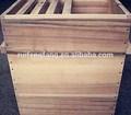 di legno langstorsh alveare dal produttore