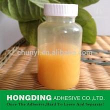 neoprene adhesive fevicol