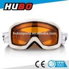 MX sports PC lens hot sale motocross eyewear new dirt bike racing goggles