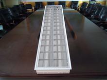 I-Shape ceiling light fixture