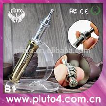 shenzhen electronic cigarette pluto b1 dry herb wax pen