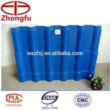 pvc flexible plastic sheetcheap roofing sheets, roof tile