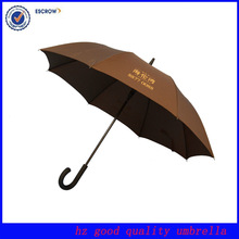 Advertising M31 cheap new straight special umbrella