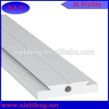 Mg-al / Mg-li / Aluminum Profile