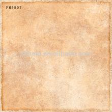 500x500 orient ceramic floor tile,non slip ceramic floor tile