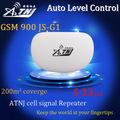 Atnj atacado celular preço 2g/3g/4g sinal booster/repetidor