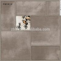 500x500 orient ceramic floor tile,platinum ceramic floor tile