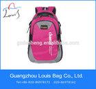 fashion waterproof backpack,hot sale backpack,school backpack bag