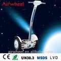 adulto airwheel triciclo do fabricante