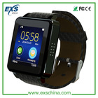 2g sim card smart watch phone with call/sms sync functions