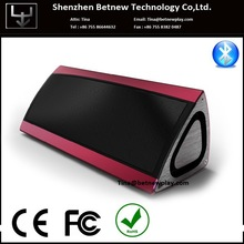 BETNEW Quality Gadgets Stereo Best Computer Speakers with Passive Radiator Speaker