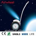 Airwheel bicicleta del niño de fabricante
