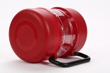 Popular Functional Pet Food Container
