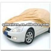 80g beige 2*3m sewing fleece fabric frost jacket fabric