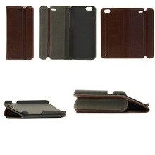 Well-selling High Quality Leather Phone Case Wholesale for i Phon 6 4.7 inch