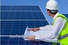 Home use 2000W solar power system/ good solar power generator/2014New portable solar power 2000W system