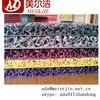 cutting mat,pvc firmbacking mat,vinyl anti-slip flooring mat