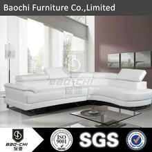 american sofa set.corner sofa design.modern sofa image. P3306