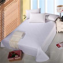 applique hot sale wool quilt comforter duvet bedsheet