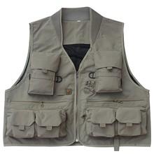 Fashional Design Life Jacket Wholesale