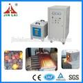 Inversor igbt utiliza eléctrica de la máquina de forja( jlc- 50kw)