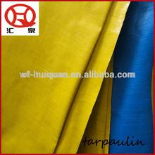 hdpe, waterproof outdoor cover fabric, truck cover ,PE tarpaulin sheet