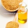 O óleo de linhaça comprimidos ala 56% para madeira
