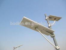 Popular professional internal solar lighting system