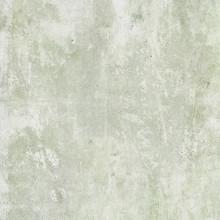 CEMENT BACK NATURAL SLATE FLEXIBLE STONE VENEER