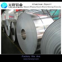truck aluminum sheet price checker 5052 h36 aluminum sheet