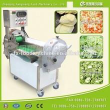FC-301 multifunction carrot shredding machine, carrot shredding machine, carrot shredder (SKYPE: wulihuaflower)