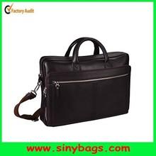 business laptop bag /laptop bag leather/laptop leather bag