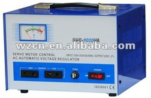 Hot!Yuqing manufacturer three phase automatic voltage stabilizer 20kva price