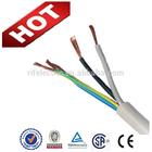 JIS C 3401 cable CVV