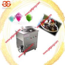 Commerical yogurt frying machine Stainless steel fruit juice smoothie maker