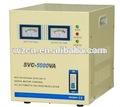 Yueqing fabricant direct régulateur de tension stabilisateur 20kva avec le meilleur prix