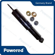 shock absorber parts for Hyundai Starex 344385