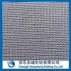 tricot nylon mesh fabric