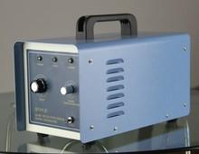 corona discharge ozone generator / corona ozonator / corona ozoniser
