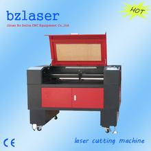 High precision 3d crystal laser engraving machine price /cheap laser engraving machine