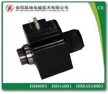 hydraulic solenoid valve 12 volt