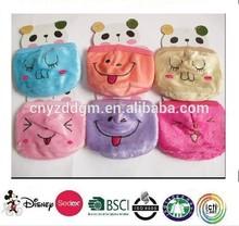 Cartoon Design Baby Face Mask Respirator/custom respirator mask