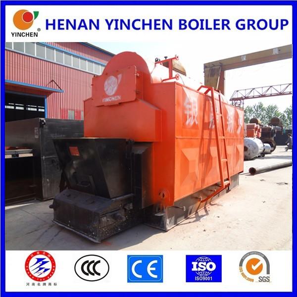 Котел паровая турбина генератор теплообменник 1, 5 мвт расчет конденсатоотводчика для теплообменника