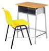 plastic classroom chair school furniture used nursery school furniture CT-323