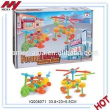 children plastic building sticks toy kids plastic building sticks toy