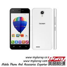 g sensor function iocean x1 wap2.0 mobile handset