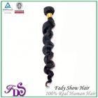 Wholesale Price Grade 7a Grade Virgin 27 piece hair weave